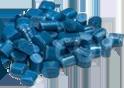 プラスチック成形や金型加工製作、100円均一商品の販売流通開発企業のヴァンテック株式会社
