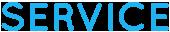 プラスチック成形や金型加工製作、100円均一商品の販売流通開発企業のヴァンテック株式会社 SERVICE