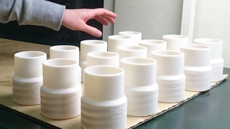 プラスチック成形や金型加工製作、100円均一商品の販売流通開発企業のヴァンテック株式会社 プラスチック成型